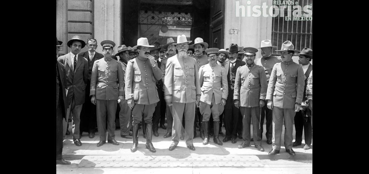 El final de Emiliano Zapata: la etapa de resistencia