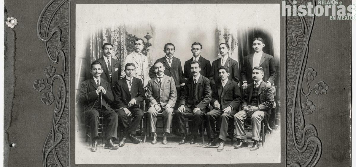 Ramón López Velarde, el católico revolucionario