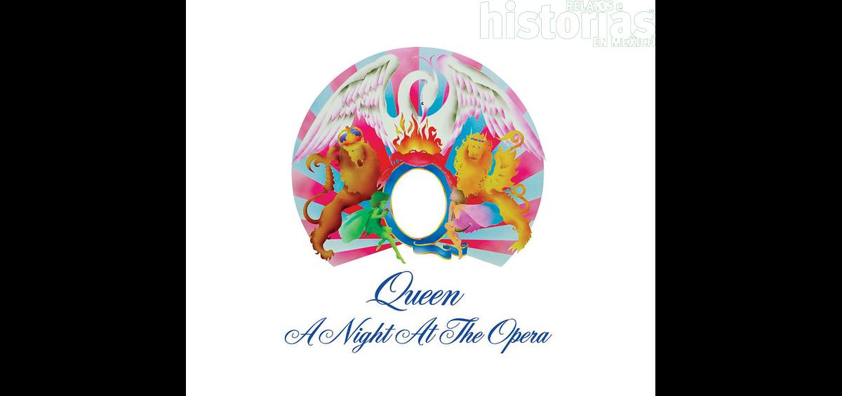 De cuando Queen dio un concierto en Puebla en 1981 (video)