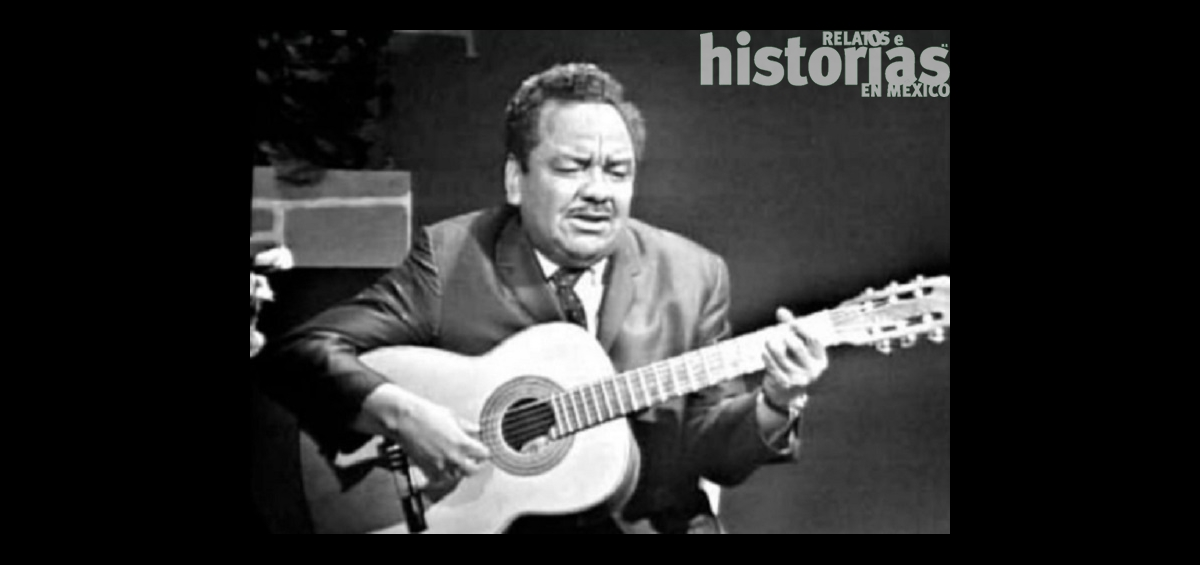 Videos sobre la música de Álvaro Carrillo