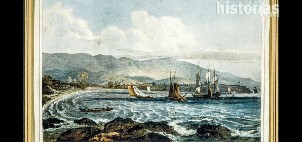Intriga y fandango en La Quebrada de Acapulco