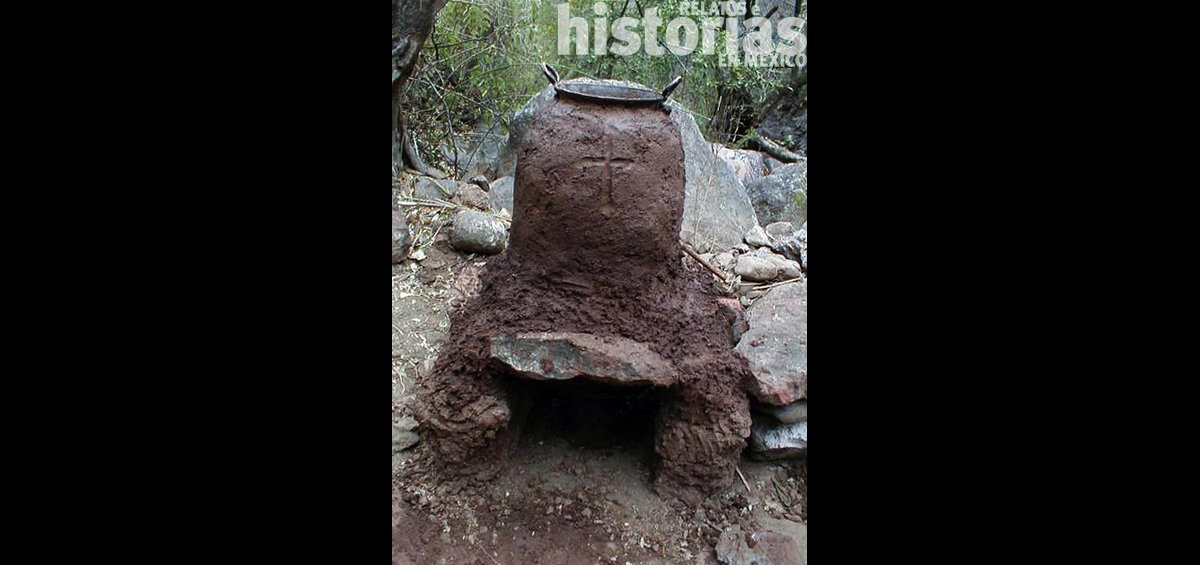 Los prehispánicos destilaban mezcal, confirman especialistas de la UNAM