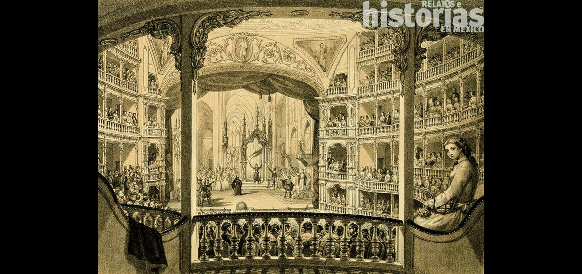 ¿Cuál es la historia que une a dos grandes del teatro mexicano: Francisco Arbeu y Merced Morales?
