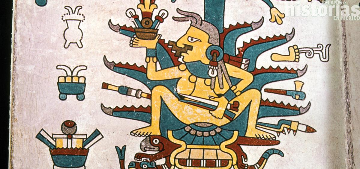 Las pulquerías, una invención virreinal en Ciudad de México