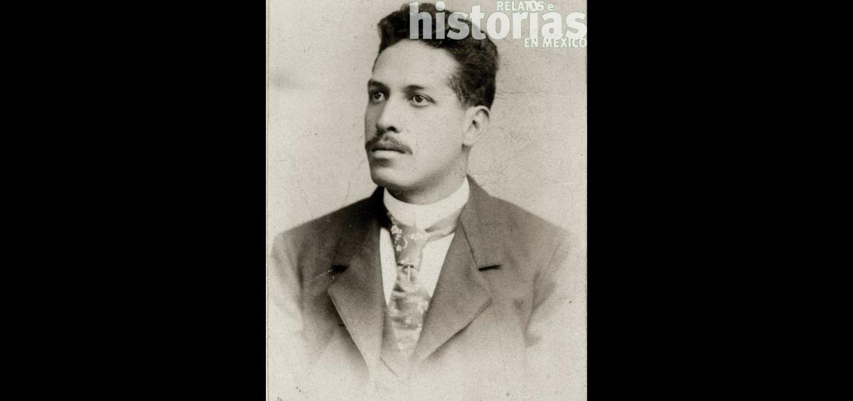 Ezequiel Ordóñez asesoró la perforación petrolera de la Faja de Oro mexicana, una de las más productivas del mundo