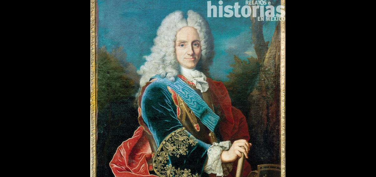 El 3 de octubre de 1714 se creó la Real Academia Española