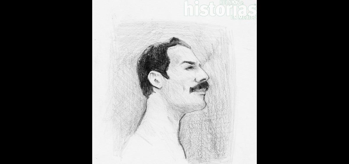 Un instante de placer en Puebla junto a Freddie Mercury