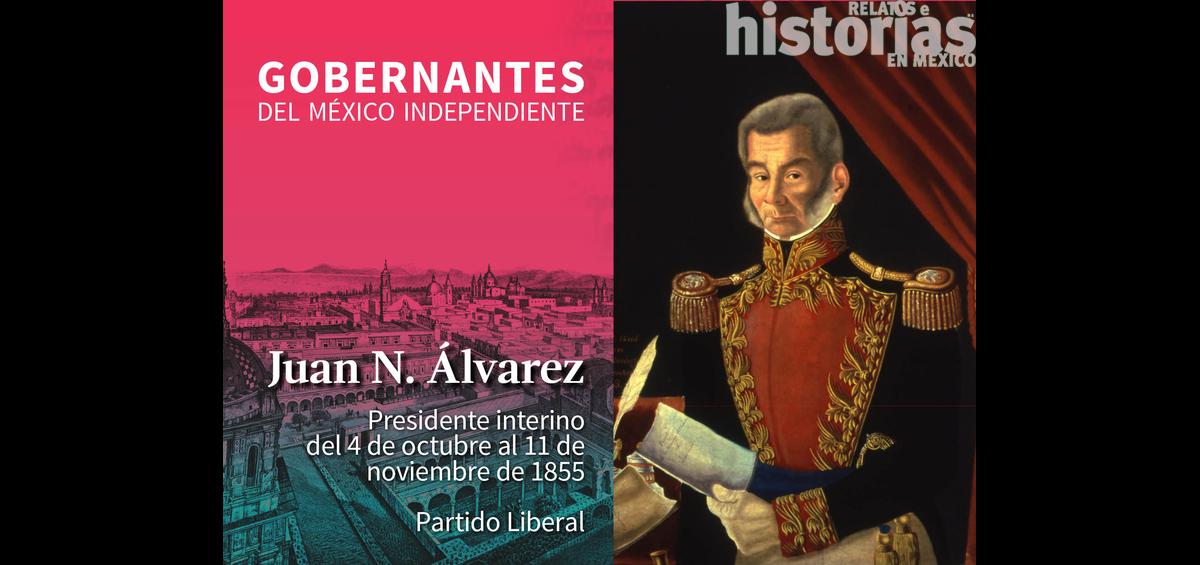 Juan N. Álvarez