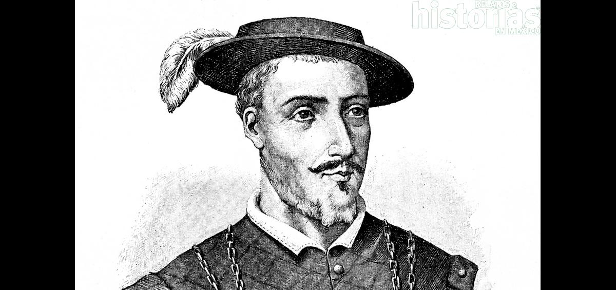 1518. La expedición de Grijalva y su trascendencia para la conquista de México
