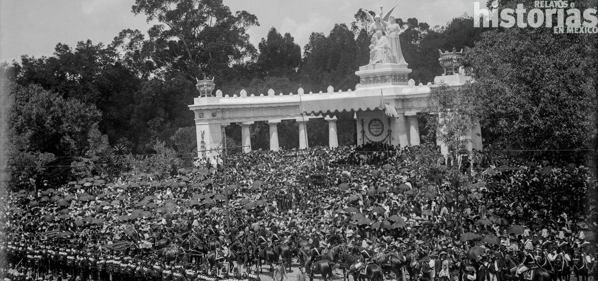 ¿Cómo pensar la figura de Benito Juárez en la actualidad?