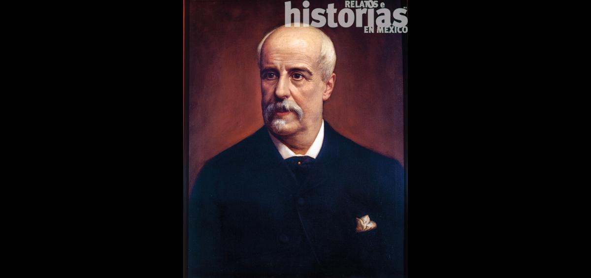 """Centenario de la Academia Mexicana de la Historia: Primera parte """"los antecedentes de su fundación"""""""