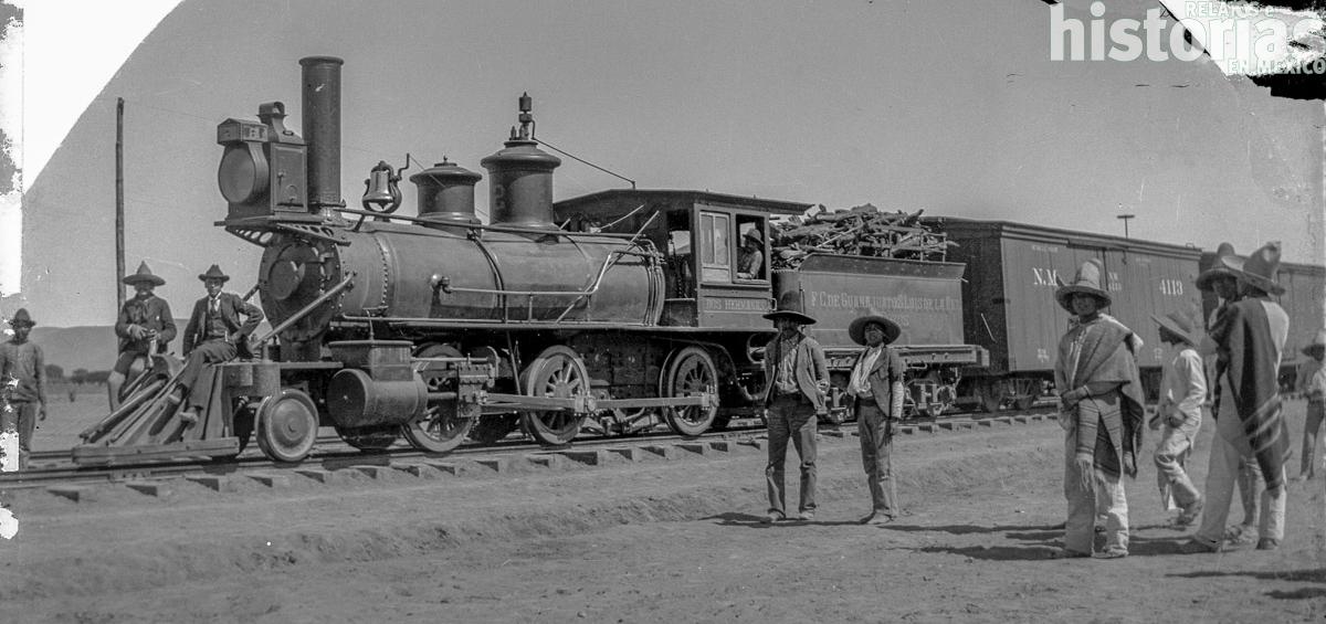 ¿Quién fue el ferrocarrilero que propuso el artículo 123 para la Constitución de 1917?
