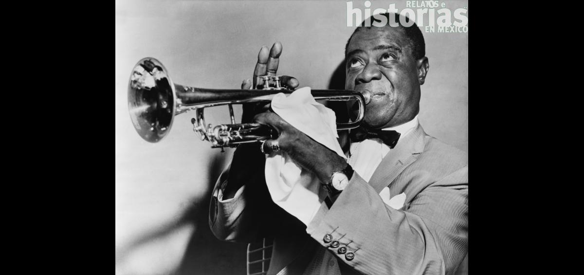 Playlist de Louis Armstrong