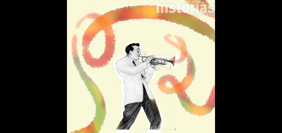 Playlist y videos con música de Louis Prima