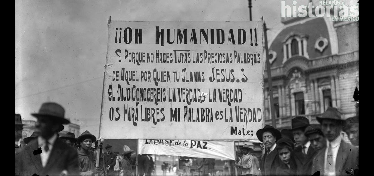 La política como vocación familiar en Ramón López Velarde