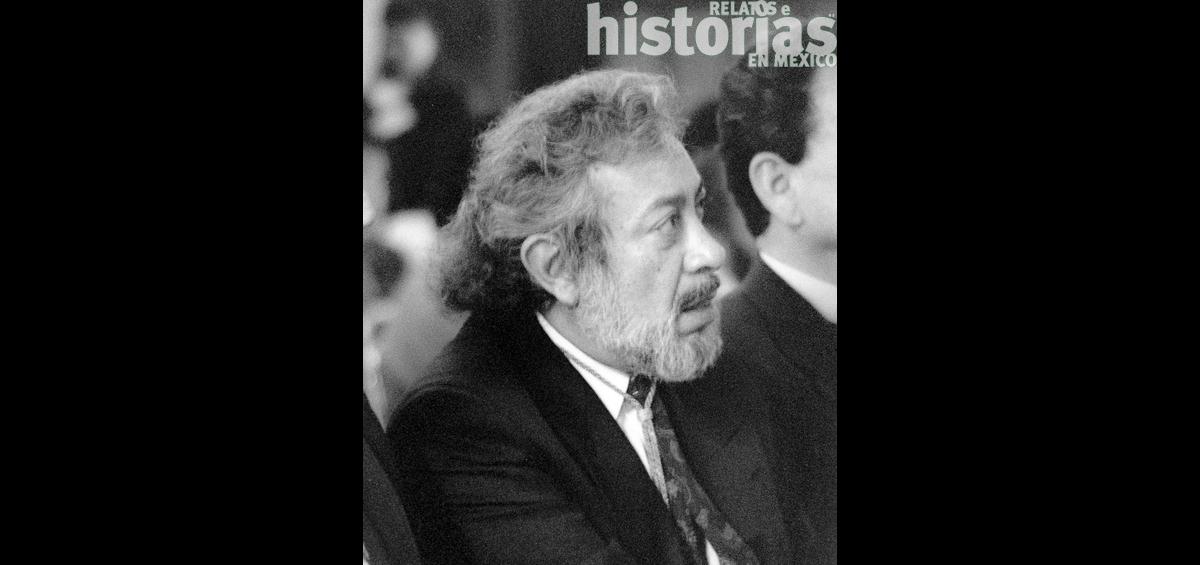 Jorge Alberto Manrique, una vida dedicada al arte