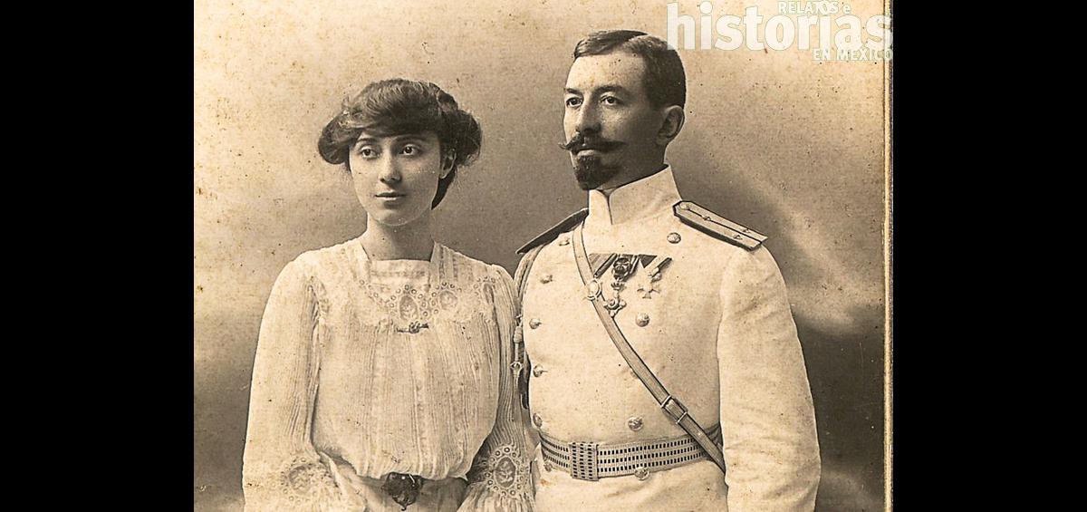 Matrimonios en plena guerra