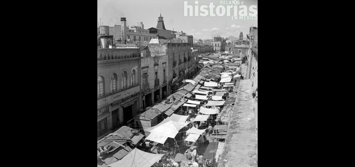 ¿Ciudad de México o Distrito Federal?