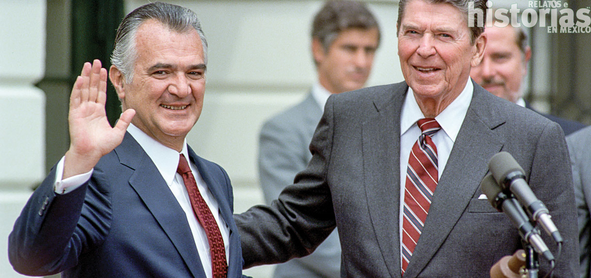 Adiós al federalismo fiscal