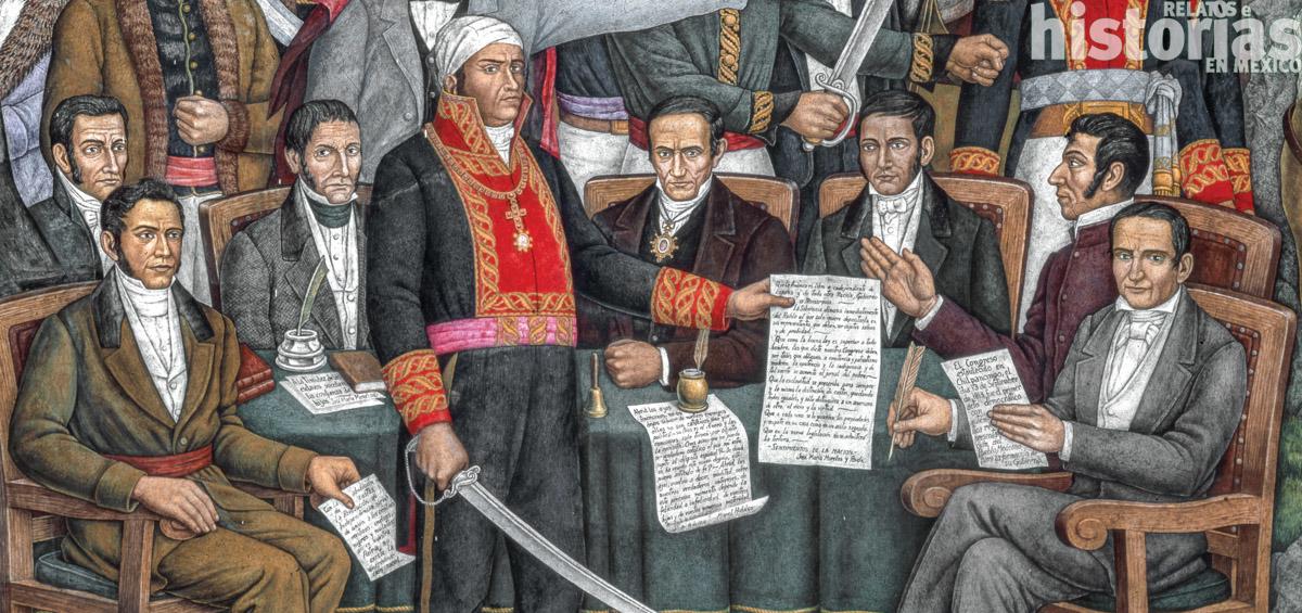 """El 20 de mayo de 1812 surge """"El Ilustrador Americano"""""""