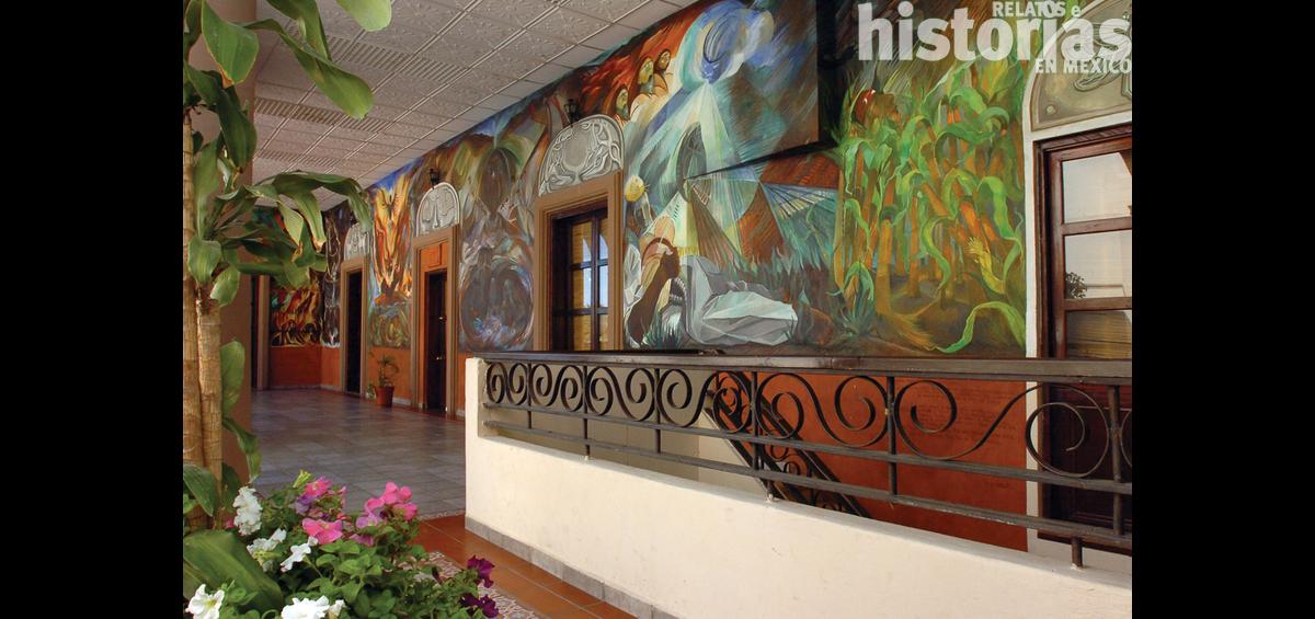 Museo de Culturas Populares e Indígenas de Sonora