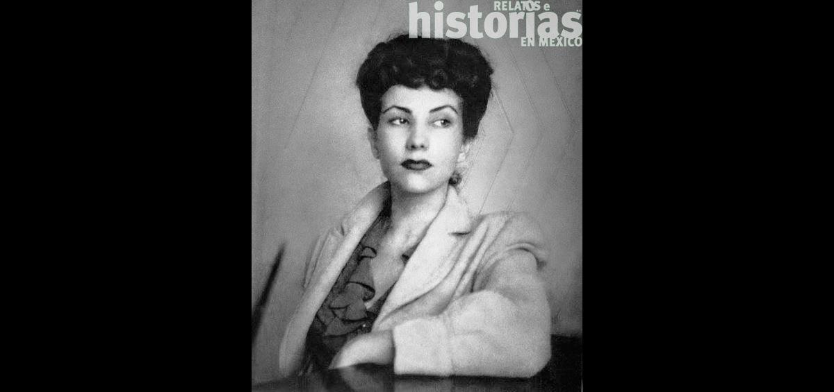 Yolanda Oreamuno: su obra, la mujer y el mito