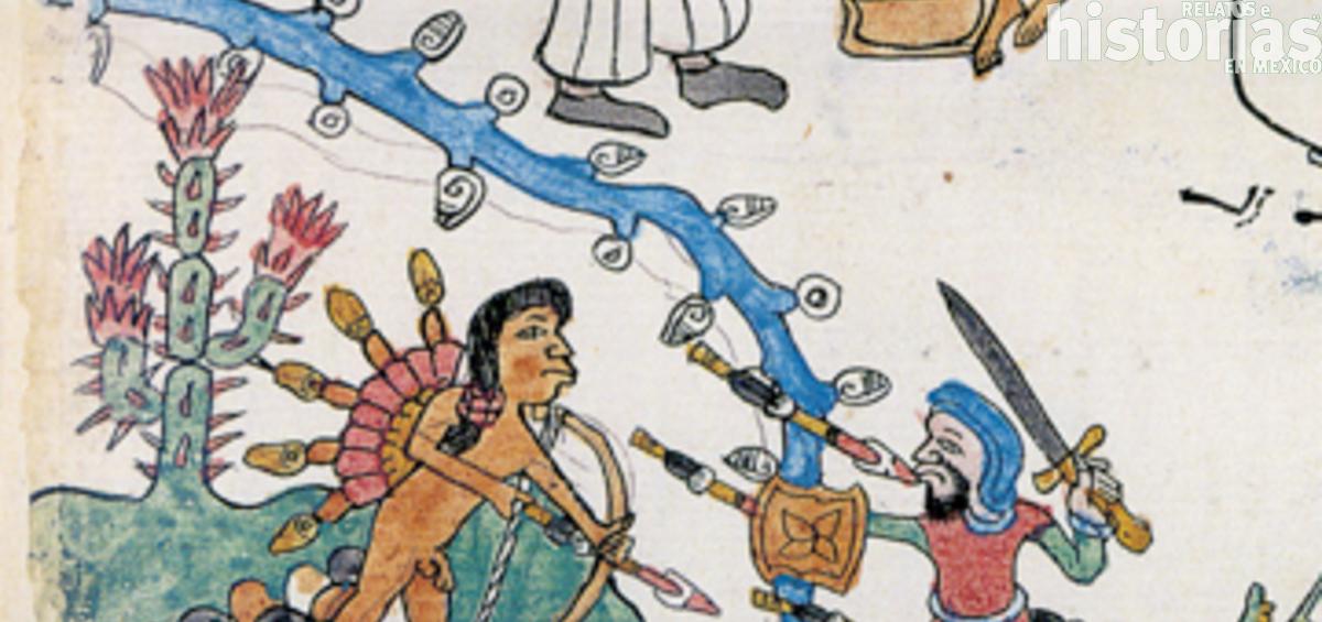 Danza de los Tastuanes