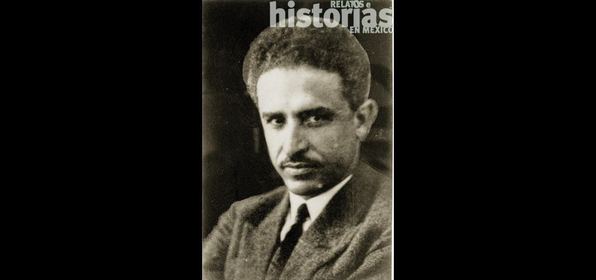 José Guadalupe Zuno