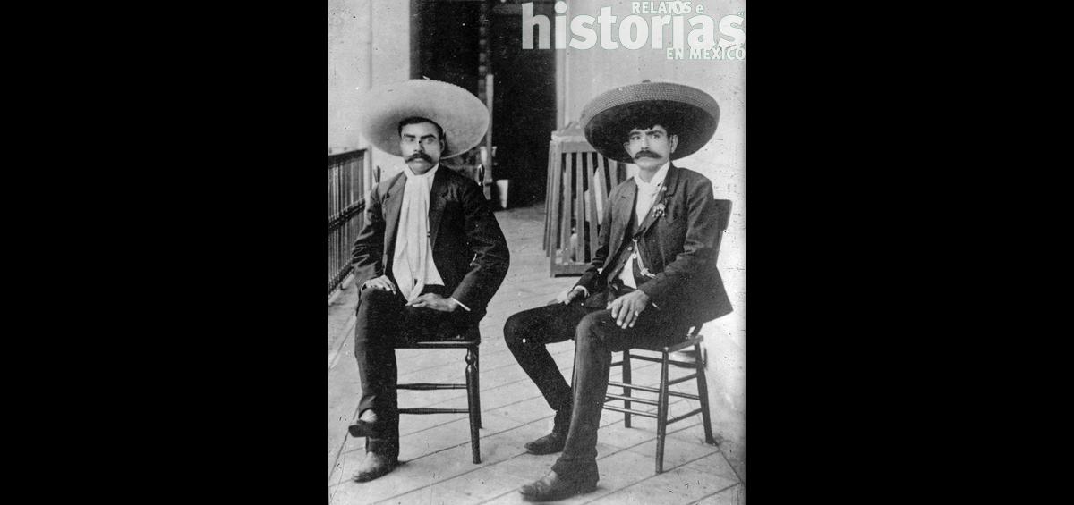 El 18 de junio de 1917, a traición mataron al general Eufemio Zapata