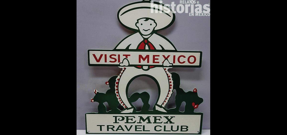 Pemex Travel Club, de cuando la petrolera también era una gran agencia de turismo