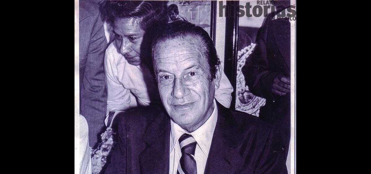 Pepe Alameda, el poeta del ruedo