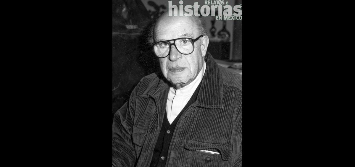 Rafael Montejano y Aguiñaga