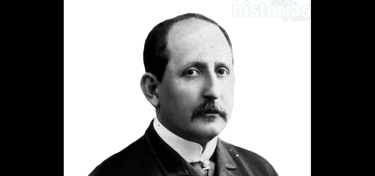 ¿Quién mató a Ramón Corona?