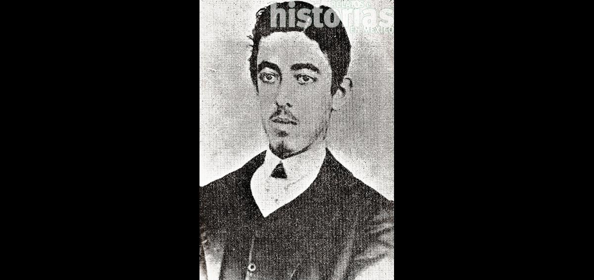 ¿Cómo era el verdadero rostro de Manuel Acuña?