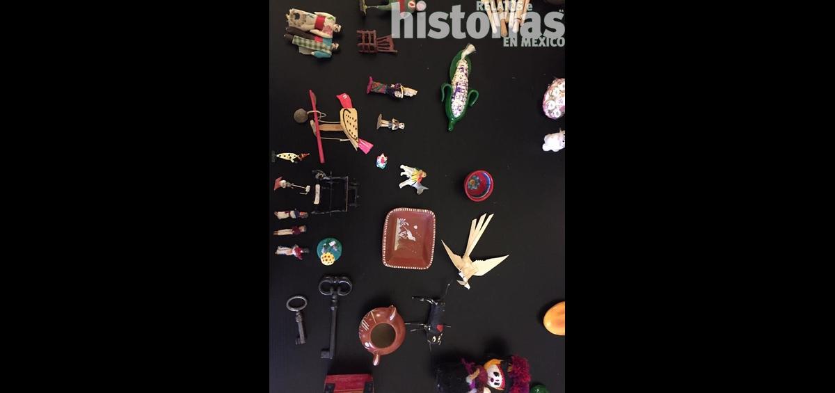 ¿Cómo hicimos la portada conmemorativa de las 100 Ediciones Contando Historias?
