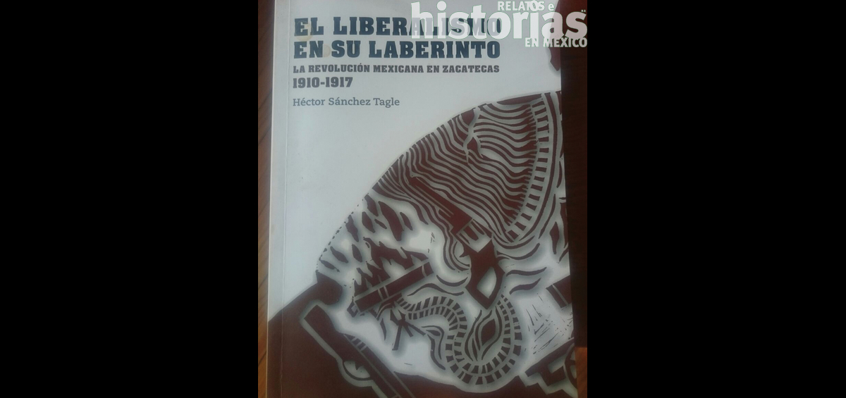 Liberalismo revolucionario