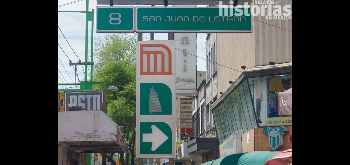 ¿Cuál fue el primer coliseo de la capital?