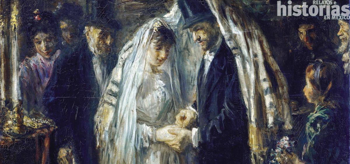 Matrimonios clandestinos y secretos