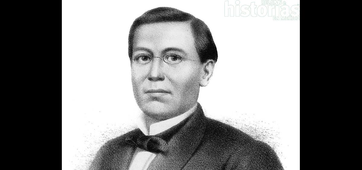 Ignacio Zaragoza, ¿cómo fueron los funerales de tan distinguido hombre?