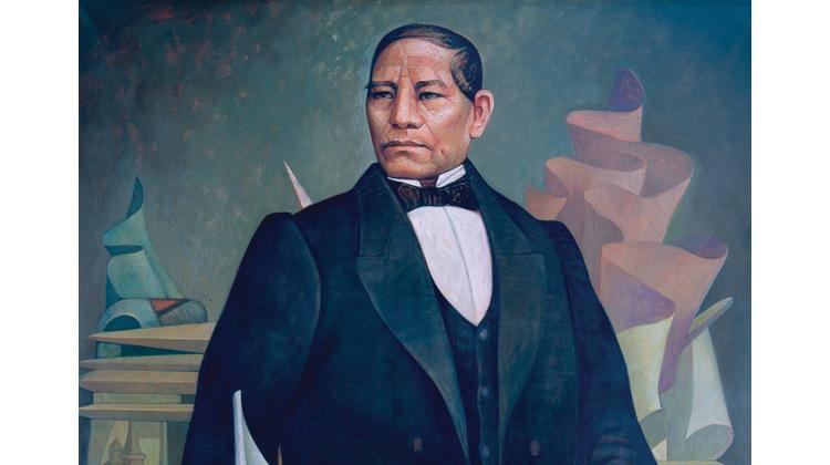 Siglo XIX   Pagina 16   Relatos e Historias en México
